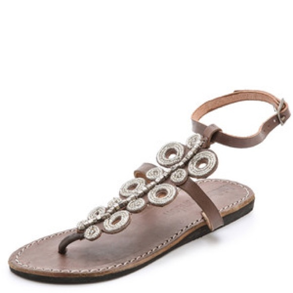 871c854c9765 Laidbacklondon Shoes - Laidback London Sandals